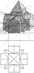 Architektur grundkurs - Dachformen architektur ...